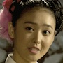 The Princess' Man-Lee Seul-Bi (1985).jpg