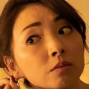 The Sun Does Not Move-Japanese Drama-Yuri Shirahane.jpg