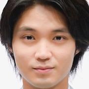 Time Limit Investigator 2019-Hayato Isomura.jpg
