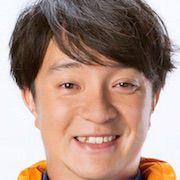 Tsuri Baka Nisshi-Gaku Hamada.jpg