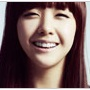 Vampire Idol-Minah (Girl's Day).jpg