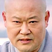 Ri Woo-Jin