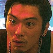 Aiuta- My Promise To Nakuhito-Eita Okuno.jpg