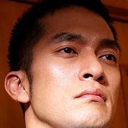 BG- Personal Bodyguard-Shinnosuke Abe.jpg