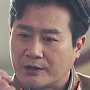 Yu Seung-Il