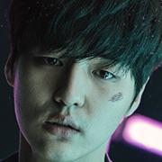 Duel (Korean Drama)-Yang Se-Jong.jpg