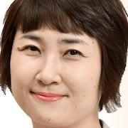 Familiar Wife-Tsubaki Nekoze.jpg