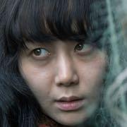 Fatal Intuition-Lee Yoo-Young.jpg