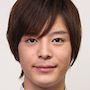 GTO-B-Akihisa Shiono.jpg
