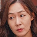Heres My Plan-Lee Jin-Hee.jpg
