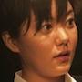 Himizu-Anne Suzuki.jpg