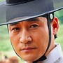 Horse Doctor-Jeon No-Min.jpg