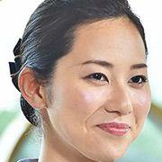 Hotel Concierge-Kyouka Ichiyama.jpg