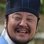 Jung-Yi, The Goddess of Fire-Sung Ji-Ru.jpg