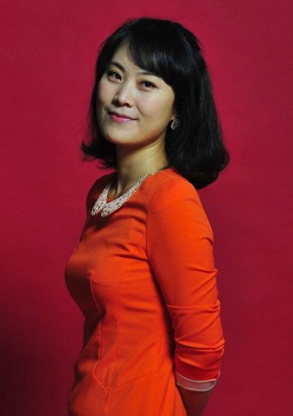 Kim Jae Hwa Asianwiki