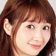 Koe Girl-Haruka Tomatsu.jpg