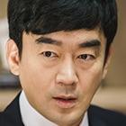 Miss Lee-Jung Hee-Tae.jpg