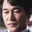 Monster (Drama Series)-Jung Bo-Suk.jpg