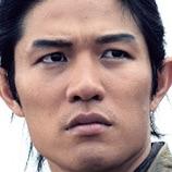 Mumon-Ryohei Suzuki.jpg