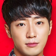 My Wife's Having an Affair this Week (Korean Drama)-Lee Sang-Yeob.jpg