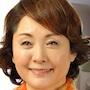 Naniwa Shonen Tanteida-Keiko Matsuzaka.jpg