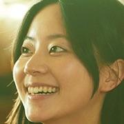 Narratage-Ayaka Onishi.jpg