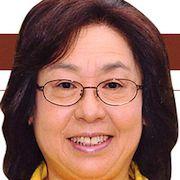 Nikyo Helper-Yukiko Tachibana.jpg