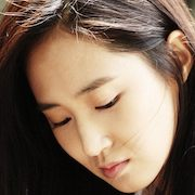 No Breathing-Yuri.jpg