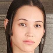 Nobunaga Concerto-Kiko Mizuhara.jpg