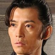 Nobunaga Concerto-Naohito Fujiki.jpg