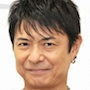 Priceless - Japanese Drama-Takeshi Masu.jpg