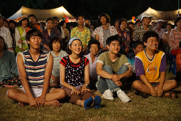 Pure_Love_%28Korean_Movie%29-004.jpg