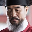 Queen For Seven Days-Kang Shin-Il.jpg