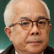 Kazuki Kosakai
