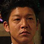 TAKE FIVE-Taro Suruga.jpg