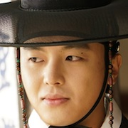 The Princess and the Matchmaker-Yeon Woo-Jin.jpg