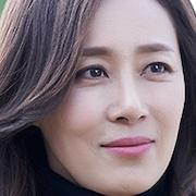 Times-Korean Drama-Moon Jeong-Hee.jpg
