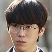 TvN Drama Stage-Fighter Choi Kang-Soon-Lee Jae-Kyoon.jpg
