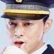Two Cops (Korean Drama)-Cho Jung-Seok.jpg