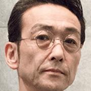 Uchi no Shitsuji ga Iu Koto niwa-Mitsuru Fukikoshi.jpg