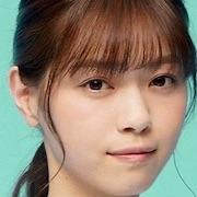 Unsung Cinderella-Nanase Nishino.jpg