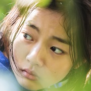 Vanishing Time-Shin Eun-Soo.jpg