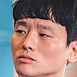 Vincenzo-Kim Seol-Jin.jpg