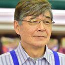 Yami no Bansosha-Leo Morimoto.jpg