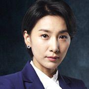 Assembly (Korean Drama)-Kim Seo-Hyung.jpg