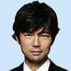 Batista-Toru Nakamura.jpg