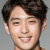 Bravo My Life (Korean Drama)-Hyun Woo.jpg