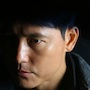 Cold Eyes-Jung Woo-Sung.jpg