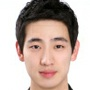 Dear You - Korean Drama-Yoon Park.jpg