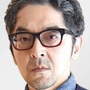 Eren the Southpaw-Seminosuke Murasugi.jpg